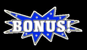 bonus PT EXPERT