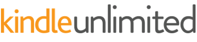 kindle_unlimited_logo